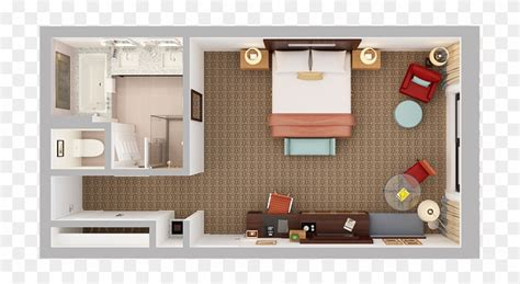 kitchen cabinets top view small kitchen remodel floor plans inspirational 100 bed
