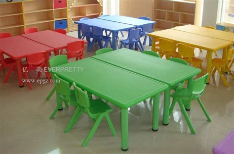 cheap daycare preschool furniture wholesale used daycare