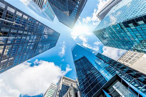 Rubrik Multitenancy In The Cloud Computing Era Rubrik