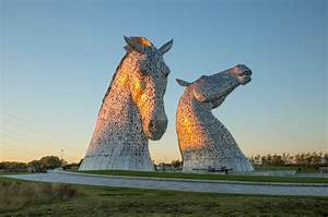 Top, Five, Places, To, Live, In, Scotland