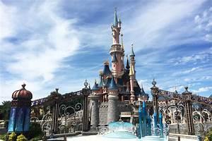 Disneyland Paris: Die besten Spartipps