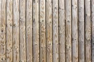 Richtschnur Spannen Anleitung : palisaden verschiedene preise im berblick ~ Lizthompson.info Haus und Dekorationen