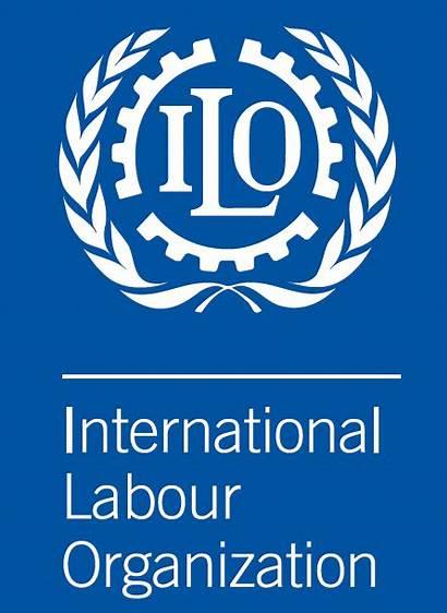 International Agencies Un Organization Specialized Labor Ilo