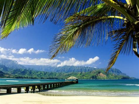 kauai hawaiis untouched paradise hawaii travelchannelcom kauai travel channel