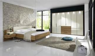 schlafzimmer komplett modern wiemann luxor lausanne schlafzimmer günstig