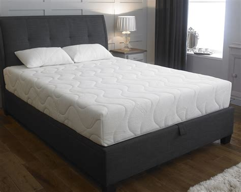 best memory foam mattress on choosing the best mattress for back