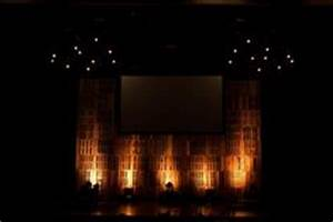 1000 images about Stage design on Pinterest
