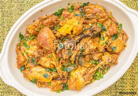 recette cuisine creole reunion quot cari poulet fermier noir cuisine créole île de la