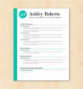 Awesome resume templates word templates resume for Awesome word resume templates