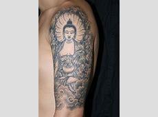 Tatouage Fleur De Cerisier Nuque Tattooart Hd
