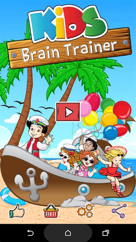 brain trainer preschool android apps on play 173 | zBJoUj8EUuG0lYut1YMRqeSE0gpx1wbJQZ9w8oYoWUvcWtIosce73T ntUzvZ7caUczb=h900