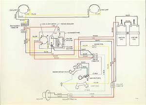 1999 Skeeter Wiring Diagram 3681 Archivolepe Es
