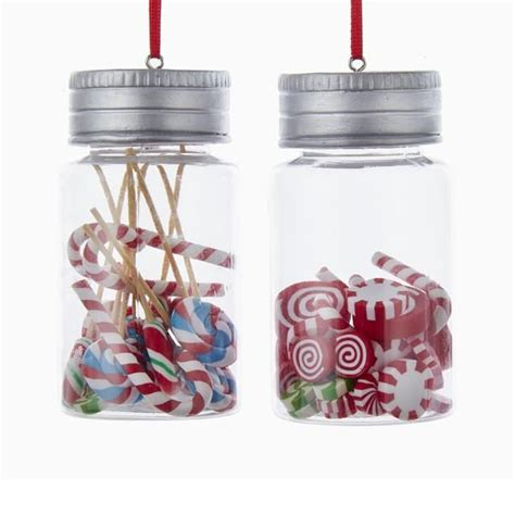 candy jars ideas  pinterest candy dishes