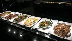 Teppan Yaki Grill : teppanyaki grill supreme buffet 60 photos japanese fridley mn reviews yelp ~ Buech-reservation.com Haus und Dekorationen