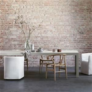 Bulthaup C2 Tisch : b3 function box kitchen organization from bulthaup architonic ~ Frokenaadalensverden.com Haus und Dekorationen