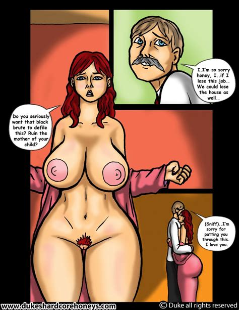 Dukes Hardcore Honey Prison Control Porn Comics Galleries