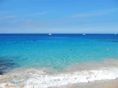 white sands beach kailua kona hawaii reshawaii