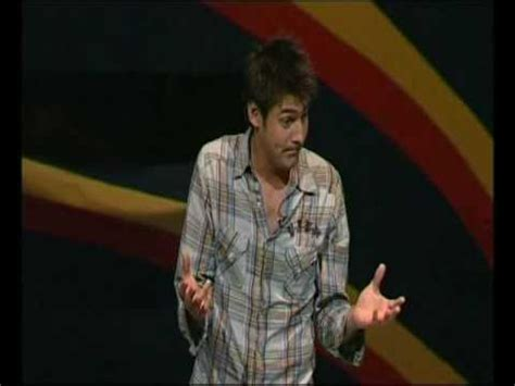 danny bhoy sydney cracker comedy festival youtube