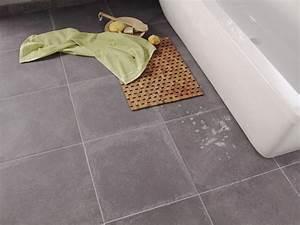 poser du carrelage sur escalier tournant a tours With carrelage adhesif salle de bain avec fabricant dalle led