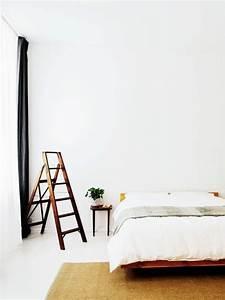 Feng Shui Schlafen : feng shui schlafzimmer 8 einfache tipps tricks ~ Watch28wear.com Haus und Dekorationen