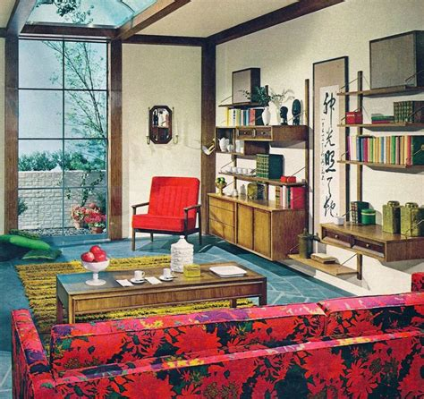 home design guide pin by jill browning on 1 spaces vintage living rooms pinterest