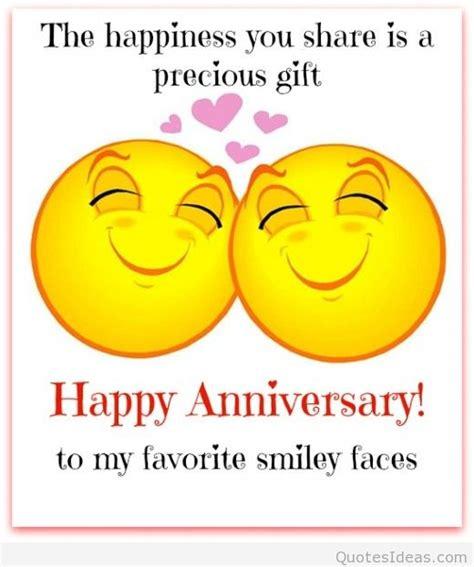 funny wishes happy anniversary ecard