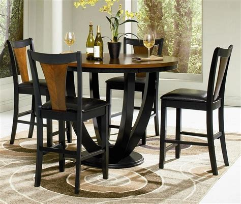 small black dining table set home design kitchen furniture archives gt page 14 of 21