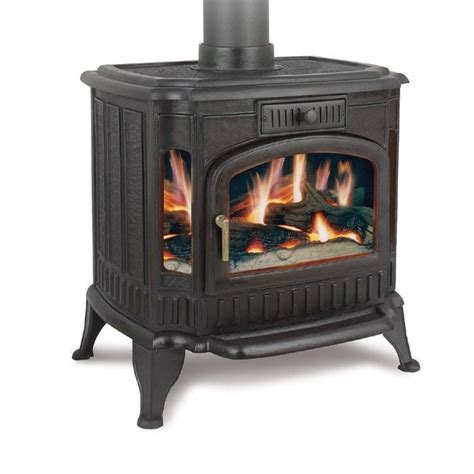 32023 multi use furniture competent broseley winchester gas stove leeds stove centre