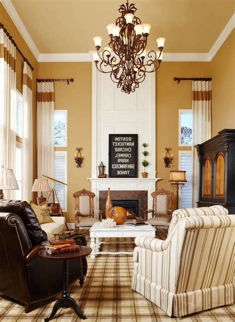 Formal Traditional Classic Living Room Ideas by 24 Traditional Formal Living Room Decorating Ideas Formal