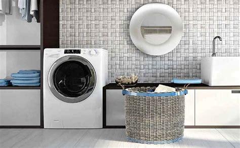 quelle marque lave linge quelle marque de lave linge choisir maison design mail lockay