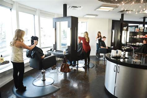 Head Turning Hair Styles  Fringe Hair Salon, Kelowna