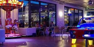 Schöne Spielplätze Berlin : dockx berlin indoor spielpl tze top10berlin ~ Buech-reservation.com Haus und Dekorationen