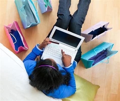 la redoute si鑒e social la redoute l 39 e commerçant le plus actif sur les réseaux sociaux
