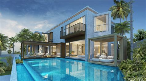 multi level homes 30 yet to be built modern homes by saota part 1