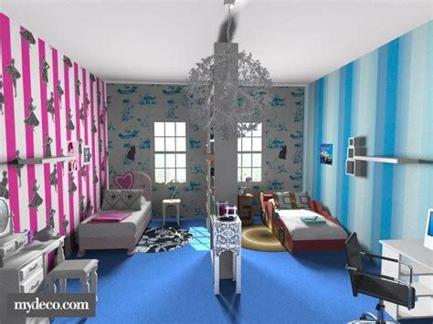 Kinderzimmer Junge Mädchen by Projekt Junge M 228 Dchen Kinderzimmer Inspirationen Kullaloo