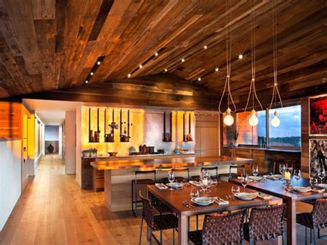rustic ranch house interiors rustic cottage interiors