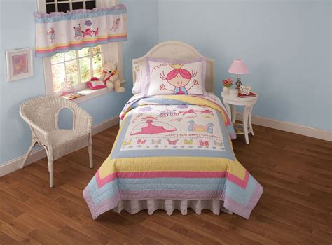 bed sets size size bedding sets for house photos 14158