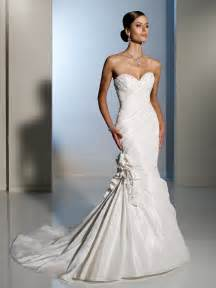 wedding dress design west weddings splendid a designer wedding gown event