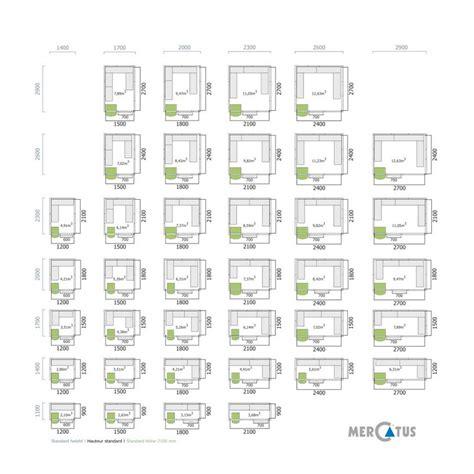 chambre froide negative pdf chambre froide négative selectionner votre dimensions et prix