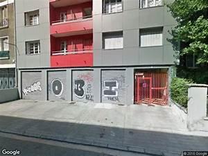 Abonnement Parking Grenoble : vente de garage grenoble 6 rue elis e chatin ~ Medecine-chirurgie-esthetiques.com Avis de Voitures