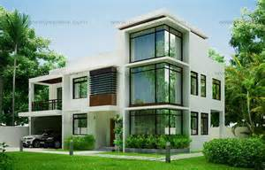 modern style home plans modern house design 2012002 eplans modern house designs small house designs and more