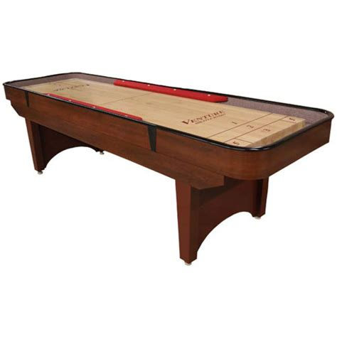used 22 foot shuffleboard table for sale shuffleboard tables shuffleboard accessories sears
