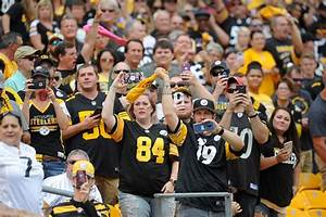 Steelers vs. Titans: Second-half updates, injury news and ...
