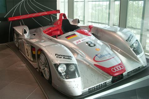 file audi r8 race car jpg wikimedia commons