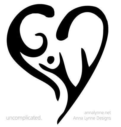 symbols   love  acceptance love symbol len