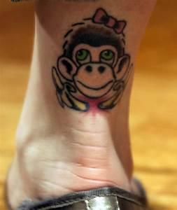 Kleine Männer Tattoos : tattoo vorlagen 60 kostenlose tiermotive tattoovorlagen tattoos zenideen ~ Frokenaadalensverden.com Haus und Dekorationen