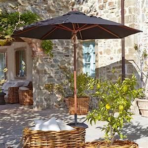 Loberon Coming Home : sonnenschirm brent loberon coming home ~ Markanthonyermac.com Haus und Dekorationen