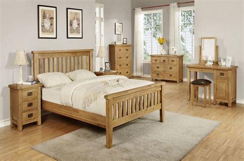 light oak bedroom furniture light oak bedroom furniture home design plan