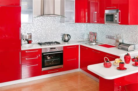 modifying kitchen cabinets 8 chic and modern small kitchen designs by modify your space 4242