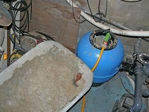 Filtre A Sable Piscine : changer le sable de votre filtre piscine 06 cannes ~ Dailycaller-alerts.com Idées de Décoration